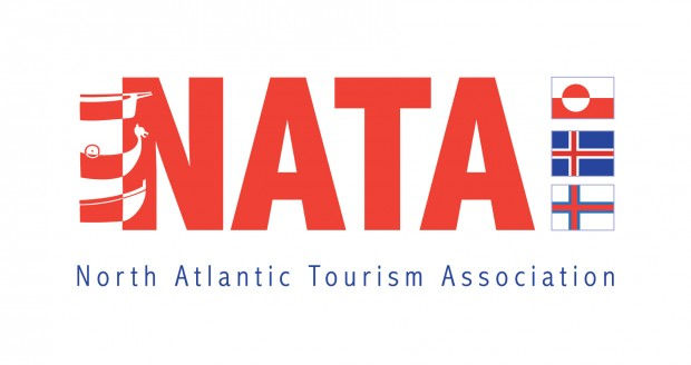 NATA invites tourism and travel support applications
