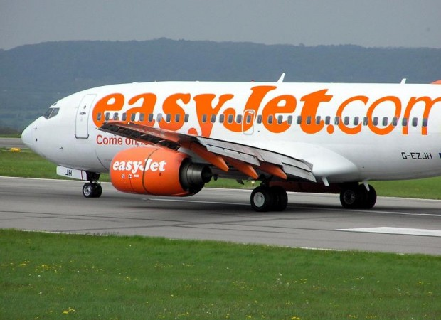 EasyJet Offering More Flights To And From Iceland